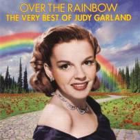 Judy-Garland-Somewhere-over-the-Rainbow-yorkshire_rose-30738887-400-400