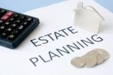 LGBT-Estate-Planning-300x200